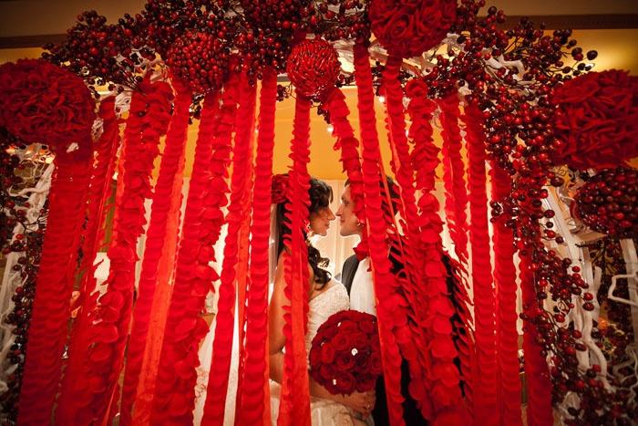 gv45tgf453bfae25cebbc2.13656690 Свадьба в испанском стиле