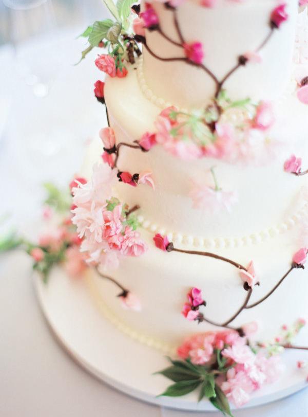 ibb-1311952450600x Свадьба в стиле «Сакура»: прекрасная весенняя свадьба