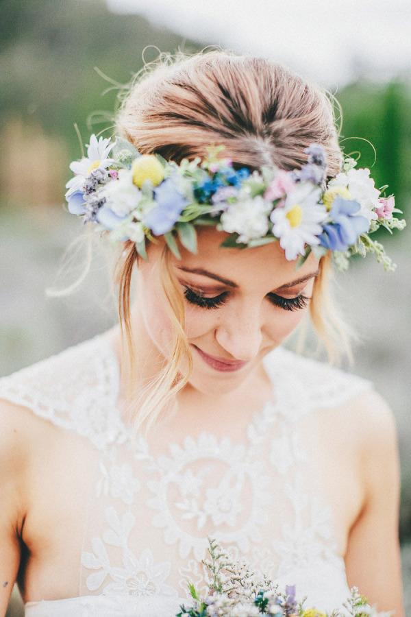ibb-1363100015.7986.2421600x Цветочный венок для невесты