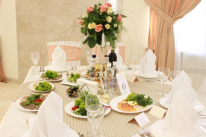 img_0074 Композиции на свадебный стол с канделябрами