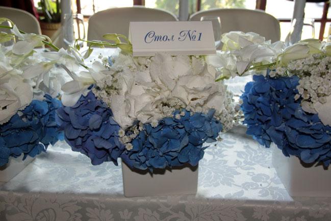 kartochki-rassadki-gostej-gortenziya Свадьба в стиле гортензия, используем цветы в качестве основного декора для оформления свадебного торжества в определенном стиле