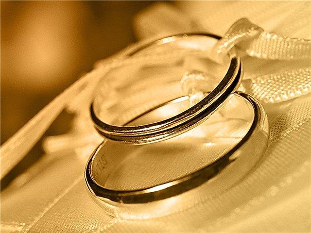 Полезные советы по самостоятельной организации свадьбы.