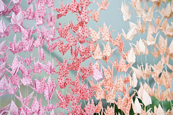 once-wed-paper Свадьба в китайском стиле