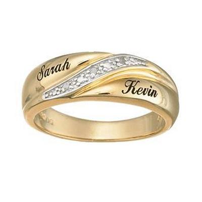 pZALE1-5885502t400 Гравировка на обручальные кольца
