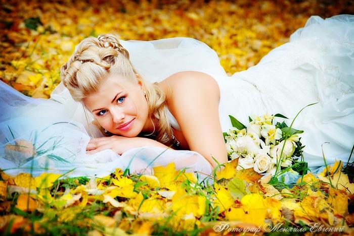 podsolnuhi-polevye-tsvety-ovoshhnye-i-frukty Свадьба в сельском стиле - модная свадебная тенденция