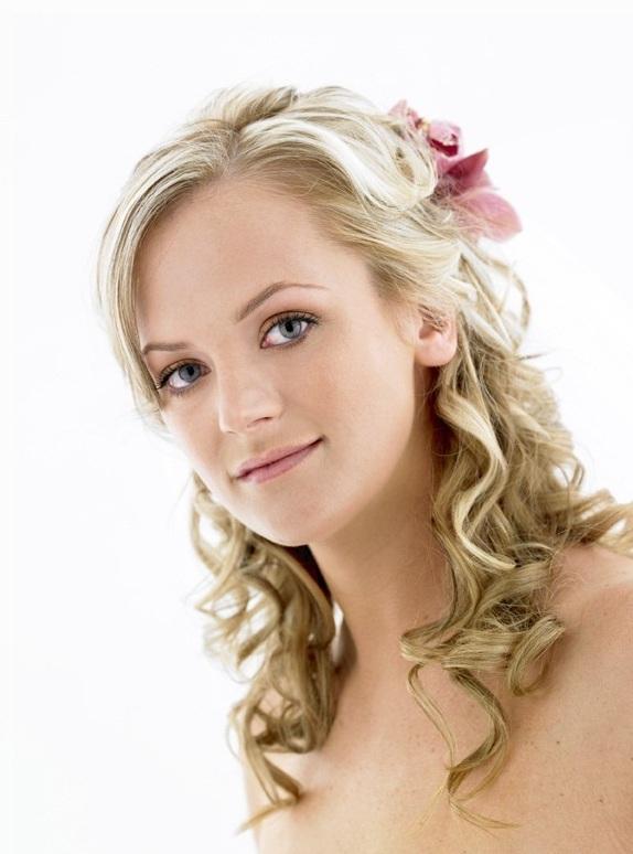 pricheski_blondinki_06 Рекомендации о прическах для блондинок
