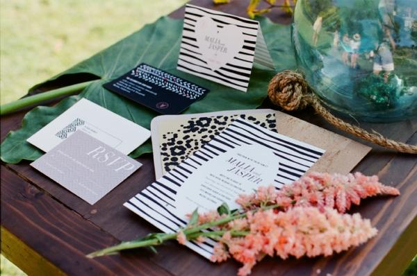 priglasheniya-na-svadbu-afrika Как красиво пригласить гостей на свадьбу.