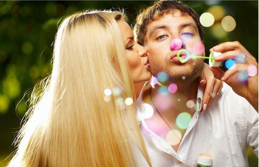 Второй день свадьбы – варианты проведения