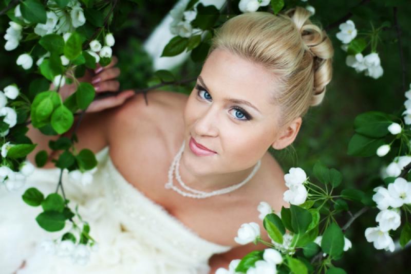 sbig-541_13378620550 Рекомендации о прическах для блондинок