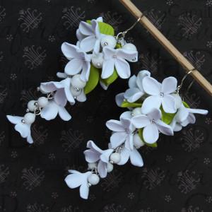 sergi-iz-gliny-300x300 Свадебные серьги из полимерной глины креативно, стильно и красиво