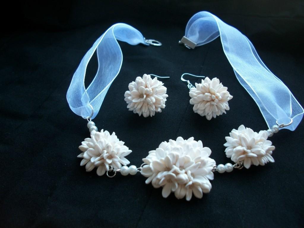 sergi-iz-gliny-7-1024x767 Свадебные серьги из полимерной глины креативно, стильно и красиво