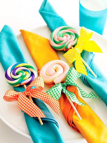 servirovka-stola-ledenets Традиционные  сладости для Candy bar (Кэнди бара)