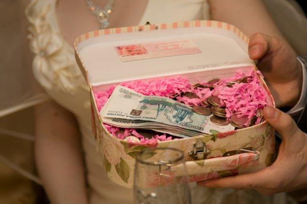 shkatulka Как необычно подарить деньги на свадьбу: красиво и ориганально дарим деньги молодоженам