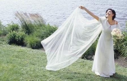 svadba-23 Платье для летней свадьбы