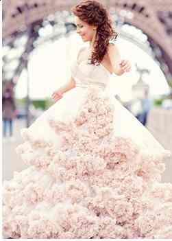 svadba-v-stile-sakura-2 Свадьба в стиле «Сакура»: прекрасная весенняя свадьба