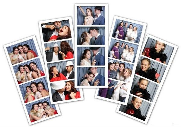 svadebnaya-fotokabinka-3 Свадебная фотокабинка - современное развлечение для свадьбы