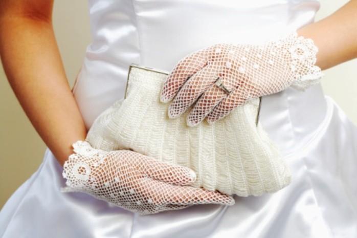 svadebnaya-sumochka Свадебная сумочка: стили и фасоны, а так же советы по выбору