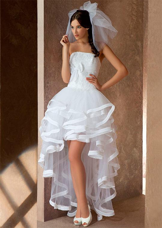 t4_3757073 Платье для летней свадьбы