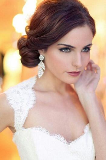 ukrashenija-4 Как подобрать украшение для невесты