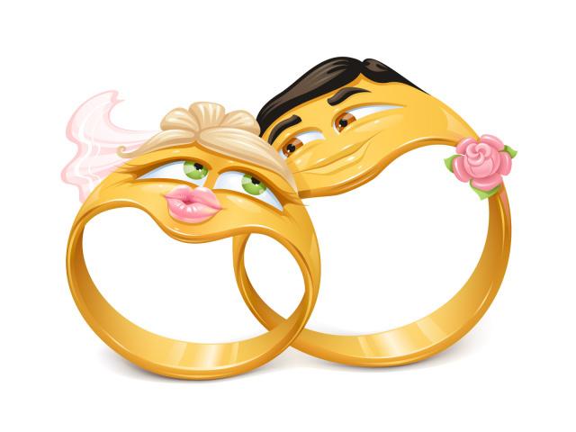 Выбор тематики и стиля свадебного торжества