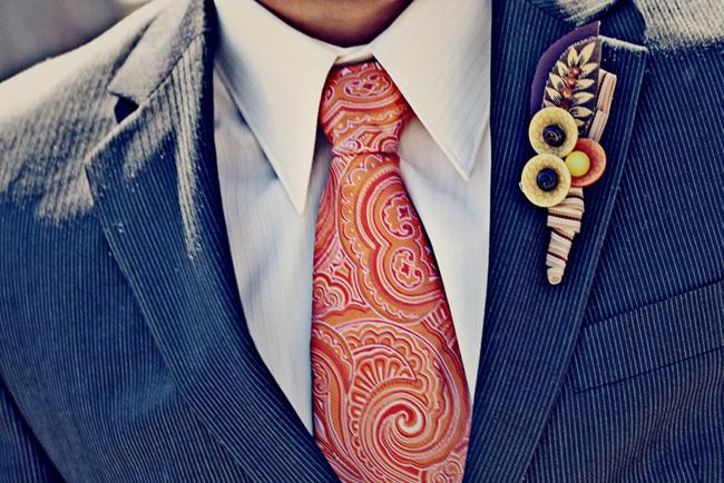 0015RJ0025 Как правильно выбрать галстук жениху: цвет, узоры и длина галстука