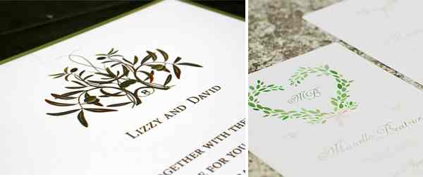 01-svadba-v-italianskom-stile-priglashenia Свадьба в итальянском стиле