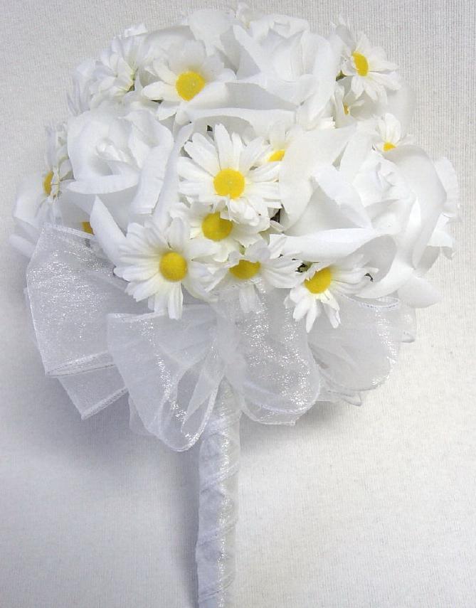 09178115 Романтика книжной свадьбы, как создать такой стиль на свадьбе?