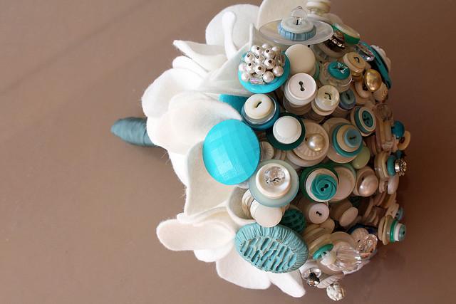 0_1a8540_6c4a9d0e_XL Свадьба в стиле Handmade: некоторые нюансы декора свадьбы хэндмэйд