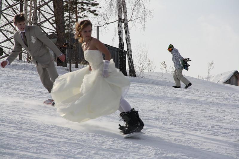 0_5a4d2_9b570092_XL Развлечение на зимней свадьбе для гостей и молодоженов