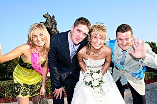 0_6b1_486973f8_L Выбираем свидетелей на свадьбу