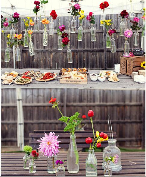 100740232_large_7 Идеи для бюджетного свадебного декора