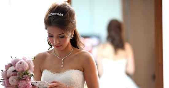 1089.550x367.1405870702 Колье - важный аксессуар невесты
