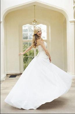 1261605772_1 Свадебные платья от дизайнера Kate Sherford