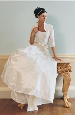 1261607291_1 Свадебные платья от дизайнера Kate Sherford