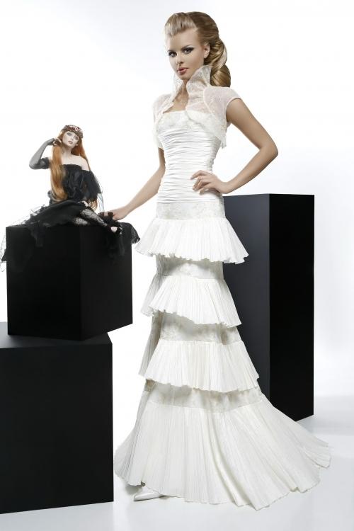 1303572019_02-darsi_www.nevseoboi.com_.ua_ Свадебные платья от дизайнера Татьяны Каплун