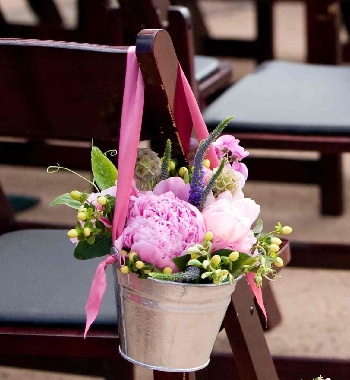 13672.1161x1377.1405329529 Идеи для бюджетного свадебного декора
