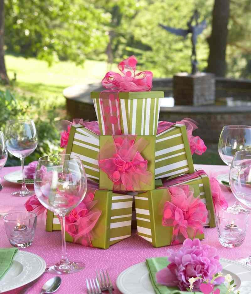 13683.800x1000.1405329608 Идеи для бюджетного свадебного декора