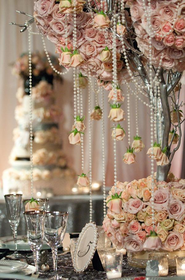 20_m_u_hoa_b_n_ti_c-8736fd8a6069cb07e4806dd04ac151ac Роскошная перламутровая свадьба