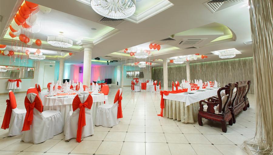Свадебные заботы, как ничего не забыть перед свадьбой?