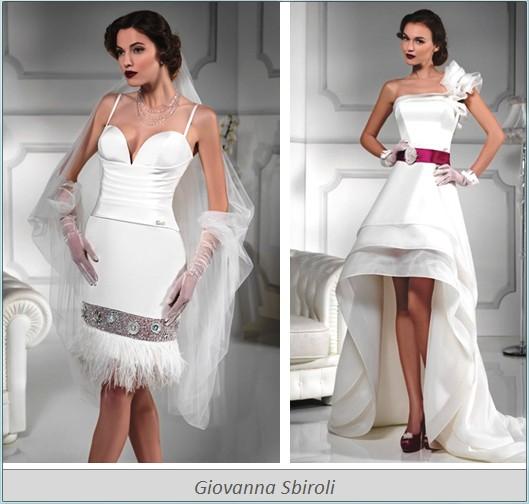 22-02-2014-03-19-39-19 Свадебное платье для невысоких невест