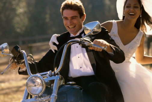 4860_original Свадьба в стиле рок: делаем свадьбу в стиле любимой рок-группы