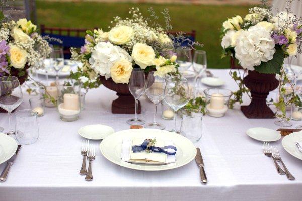 600x600_1354295794703-rusticweddingcenterpiecesTuscanyItaly Какие есть свадебные аксессуары для украшения свадебного стола