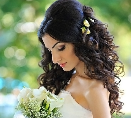 642389_1m2l6xkbj5pcow0 Подготавливаем волосы к свадьбе
