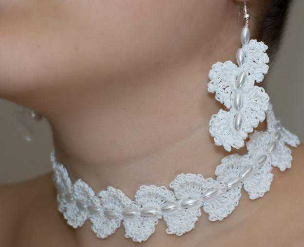 89178240_18 Свадьба в стиле Handmade: некоторые нюансы декора свадьбы хэндмэйд