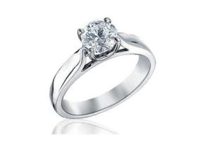 911-300x214 Как выбрать золотые обручальные кольца?