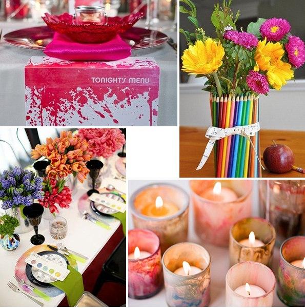 9hWRtPiQrR0 Художественная свадьба, как воплотить ее в жизнь?
