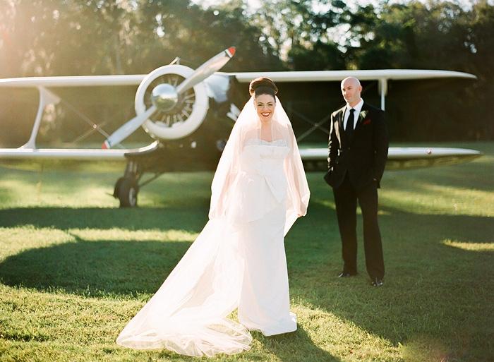 Aviation_Shoot2 Авиационная свадьба, особенности организации