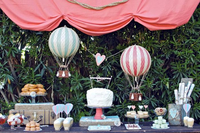CandyViajes2_1378765394 Авиационная свадьба, особенности организации