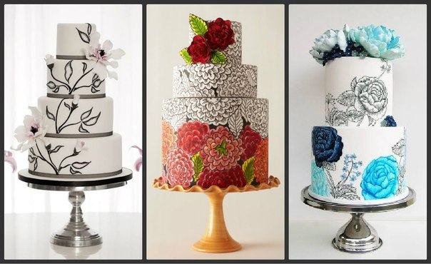 OQyZKS_MuEI Художественная свадьба, как воплотить ее в жизнь?