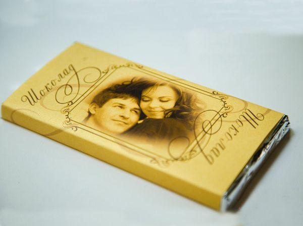 Priglasheniya-na-svadbu-iz-shokolada-4 Приглашения на свадьбу из шоколада